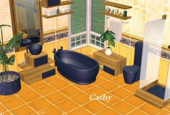 http://www.aussietopenders-sims2.com/images/Cathy_RoyalBlueBathroom.jpg