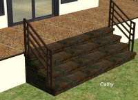 http://www.aussietopenders-sims2.com/images/Cathy_RusticSlateModularStairs-small.jpg