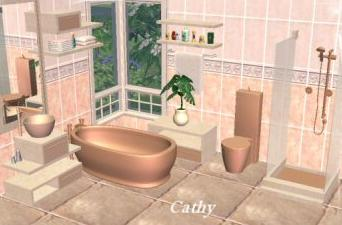 http://www.aussietopenders-sims2.com/images/Cathy_ShellBathroom.jpg