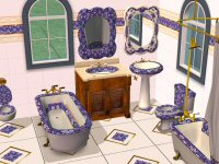 http://www.aussietopenders-sims2.com/images2/Cathy_BlueCalicoBathroom-small.jpg