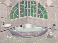 http://www.aussietopenders-sims2.com/images2/Cathy_BlueHydrangeaSpaBathroom-small.jpg