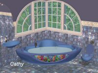 http://www.aussietopenders-sims2.com/images2/Cathy_DramaticAquariumSpaBathroom-small.jpg