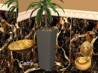 http://www.aussietopenders-sims2.com/images2/Cathy_PowderRoomSetGoldGlass-small.jpg