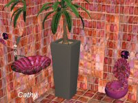 http://www.aussietopenders-sims2.com/images2/Cathy_PowderRoomSetKySunsetGlass-small.jpg