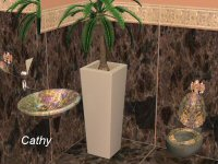 http://www.aussietopenders-sims2.com/images2/Cathy_PowderRoomSetPastelGlass-small.jpg