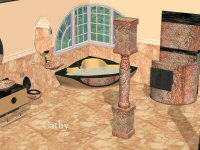 http://www.aussietopenders-sims2.com/images3/Cathy_ManlyBathCopper-small.jpg