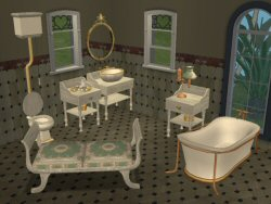 http://www.aussietopenders-sims2.com/images4/Cathy_4esfantique6BathroomCreamWood-small.jpg