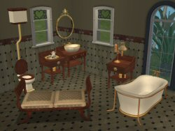 http://www.aussietopenders-sims2.com/images4/Cathy_4esfantique6BathroomDarkWood-small.jpg