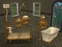 http://www.aussietopenders-sims2.com/images4/Cathy_4esfantique6BathroomGoldenWood-small.jpg