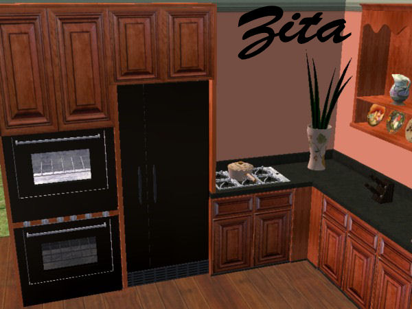 New Mesh Sets Page 2